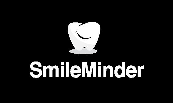 Help - SmileMinder